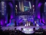 Destiny's Child World Music Awards Medley