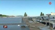 Haute-Savoie : Rénovation énergétique à Thonon-les-Bains