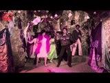 Hum Tum Pyar Ke Rahi - Superhit Disco Song - Pyar Ke Raahie - 1982 - Jaspal Singh - Dilraj Kaur