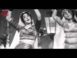 All Songs of Faisla | Jugal Kishore - Vijayalaxmi - Shaikh Mukhtar