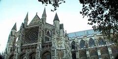 London Tours | London City sightseeing tours