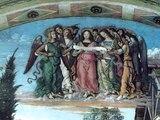 Maîtrise de Garçons de Colmar -  Adoramus Te Christe