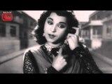 Mere Piya Gaye Rangoon - Patanga - 1949 - Nigar Sultana - Shyama - Shamshad Begum