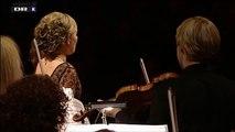 © Antonio Vivaldi - Ouverture fra Orlando Furioso - DRUO   Playlist