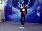 MI2 EP04 Micheal Jackson indian malaysian idol!