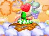 Super Smash Bros 64 vs Melee vs Brawl