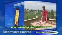 How To Build A Solar Panel - Build Your Own Solar Panels CHEAP! (Build Solar Panels From Scratch)