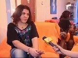 Antena1, Observator, Alexandra Toader