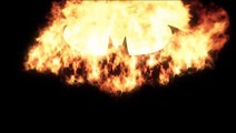 Honest Game Trailers   Arkham Knight   Honest Titles