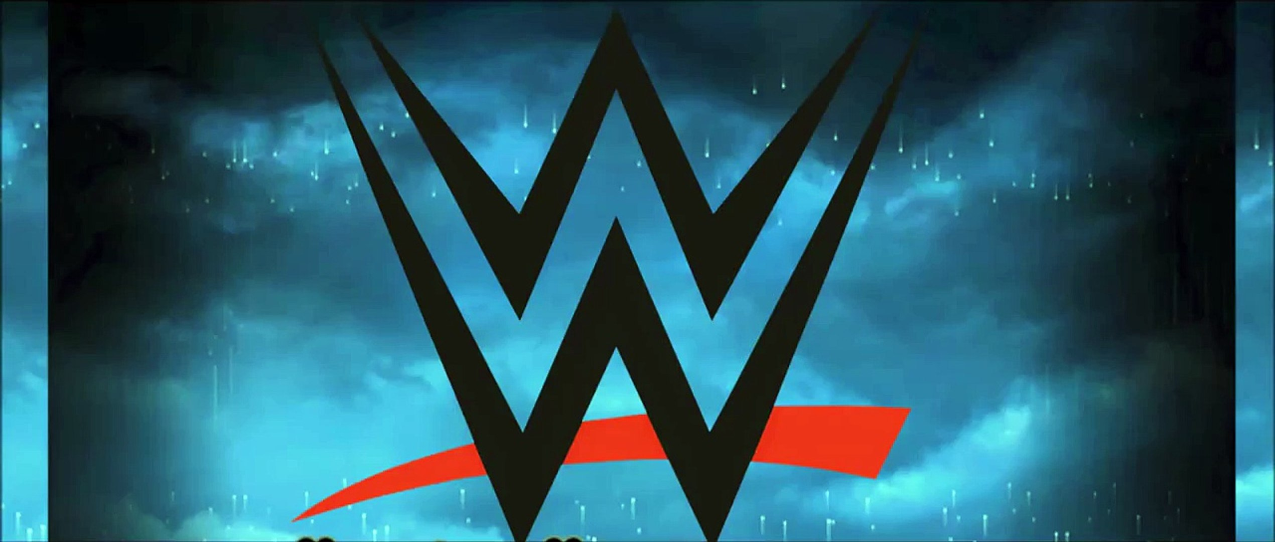 Major Backstage News On WWE - WWE Network & A Slew Of WWE Superstars Being Released