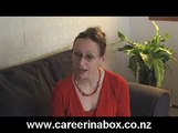 Career In a box - Career Development and Job Search advice with Interview Tips Auckland New Zealand