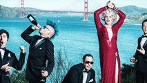 Me First And The Gimme Gimmes - Karma Chameleon