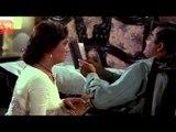 Sanjeev Kapoor Searching Geetas Diary | Drama Scene from Mera Saya (1966) | Sunil Dutt and Sadhana