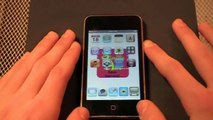 How To Find Your Exact Model Number on an iPod Touch or iPhone