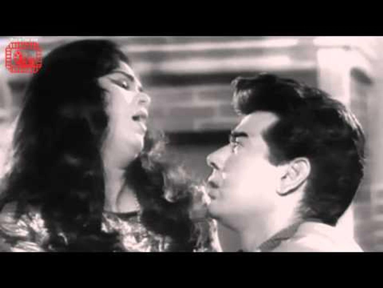 songs Jukebox - Lal Bangla (1966) - Sujit Kumar, Prithviraj Kapoor - bollywood