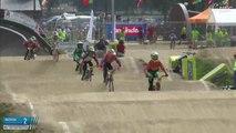 FULL REPLAY SATURDAY CHALLENGE BMX EUROPEAN CHAMPIONSHIP FINALS 2015 - ERP, THE NETHERLANDS  (2015-07-11 09:05:16 - 2015-07-11 15:59:49)