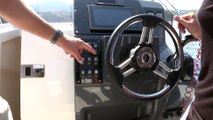 Essai moteur : semi-rigide Capelli Tempest 800
