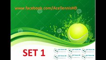 Roger Federer vs Andy Murray - Highlights Wimbledon 2015 (HD720p 50fps) by ACE Tennis HD