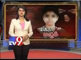 Rajendra Nagar Kidnap case - Police arrest Kidnapper