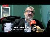 Intervista a MICHELE EMILIANO - leccenews24 -
