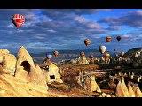 viajes turquia