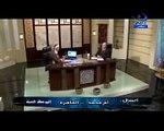 الموعظة الحسنة - الجزء الثاني - حلقة 11-06-2010.00.avi