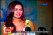 24 Oras  WEEKEND - JULY 11 2015 FULL EPISODE PART  2