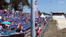REPLAY MOTOS 1 CHALLENGE SATURDAY BMX EUROPEAN CHAMPIONSHIP FINALS 2015 - ERP, THE NETHERLANDS (2015-07-11 12:33:25 - 2015-07-11 15:57:03)