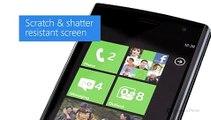 [NEW] Windows 7 Mobile Phones. Better than Blackberrys & iPhones?