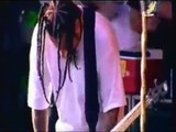 KoRn - Make Me Bad Live Rock Am Ring 2000