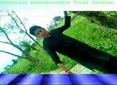 Tu Te Jaan To V Piyara Pakistani vision