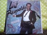 L. J. REYNOLDS -DON'T WORRY(RIP ETCUT)MERCURY REC 84