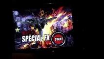 Ultimate Special Fx Android | Español (efectos especiales para videos)