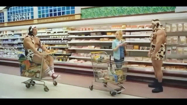 Funny Videos Try Not To Laugh Funny Commercial Videos Funny Moments Top Funny Commercials Funny Vid