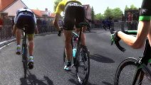 Pro Cycling Manager 2015 Tour de France [PC] Download Free