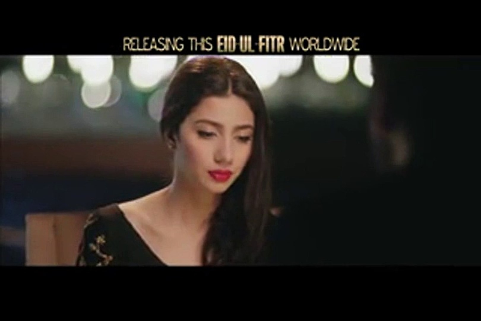 O Yaara HD Video Song - Ankit Tiwari 2015 - Bin Roye [2015] New bollywood Romantic Songs 2015