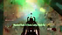 Black Ops 2 Jiggy v4 3 PC Version Mod Menu and Source + Free