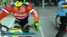 REPLAY FINALS SATURDAY CHALLENGE BMX EUROPEAN CHAMPIONSHIP FINALS 2015 - ERP, THE NETHERLANDS (2015-07-11 16:49:26 - 2015-07-11 18:25:46)