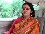 Swathi Chinukulu 11-07-2015 | E tv Swathi Chinukulu 11-07-2015 | Etv Telugu Episode Swathi Chinukulu 11-July-2015 Serial