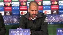 Die Lehren nach dem Aus: Was sich beim FC Bayern ändern muss