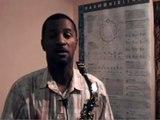 250 Jazz Patterns - 2. Major Patterns