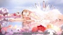 Jolin Tsai Fantasy- (pt-BR) legendado HD MV