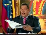 Mensaje de Fin de Año: Gobierno venezolano destinará unos 100 mil millones de dólares para financiar obras en los próximos cuatro años 1