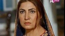 Kaneez Episode 90 Full Aplus Drama 11 July 2015