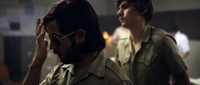 """The Stanford Prison Experiment Movie Clip """"Nice Guy"""""""