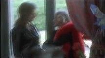Compression Les Cent et une nuits de Simon Cinéma d'Agnès Varda (2015) de Gérard Courant