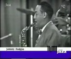 duke ellington   johnny hodges   all of me