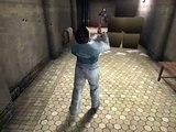 BOOM HEADSHOT BOOM - ( Max Payne 2 )