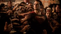 Batman v Superman: Dawn of Justice - Comic-Con Trailer | Batman-News.com
