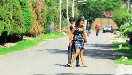 Addis Gurmessa - Amogn - (Official Music Video) - New Ethiopian music 2015